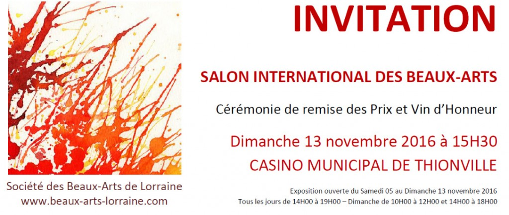 invitation-salon-int-thionville